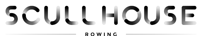 Scull House Rowing